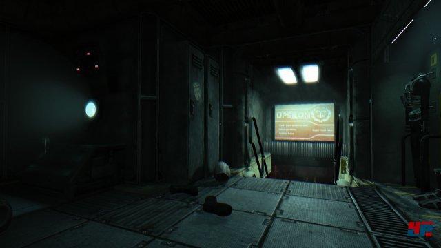 Screenshot - SOMA (PlayStation4) 92514064