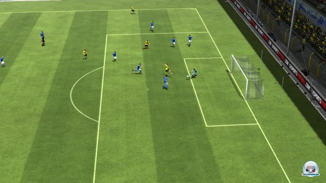Screenshot - FIFA 13 (Wii_U) 92426222