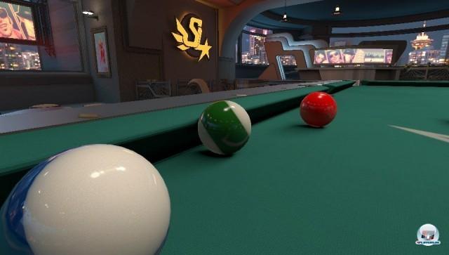Screenshot - Hustle Kings (NGP) 2231237