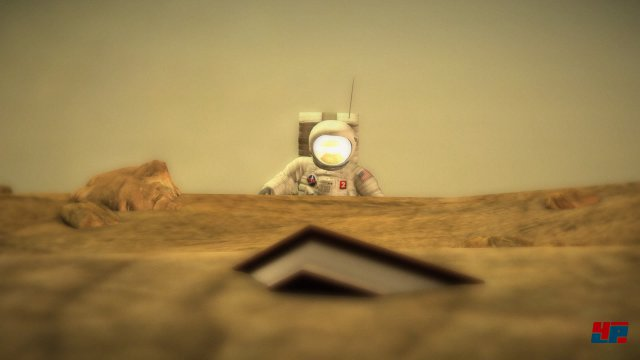 Screenshot - Lifeless Planet (PS4) 92533572