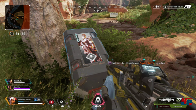 Screenshot - Apex Legends (PC) 92582086