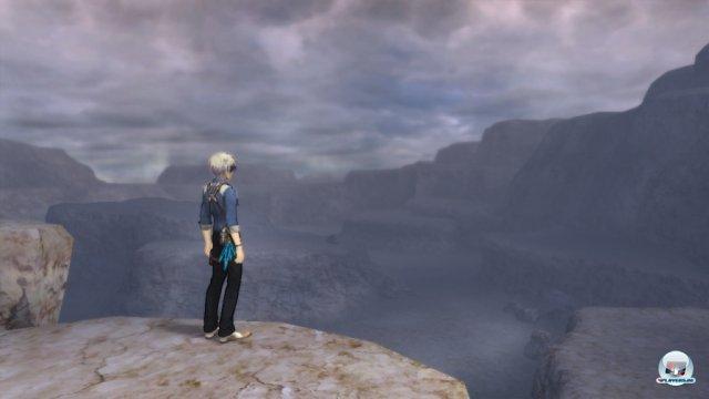 Screenshot - Tales of Xillia 2 (PlayStation3) 2370682