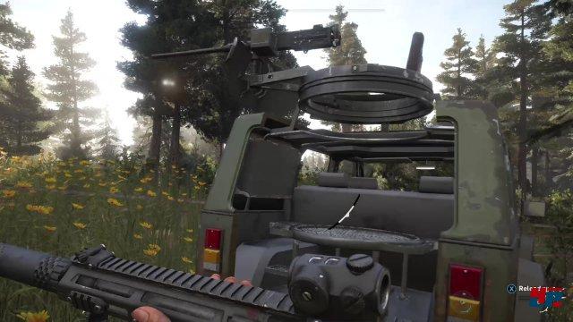 Screenshot - Far Cry 5 (XboxOneX) 92562419