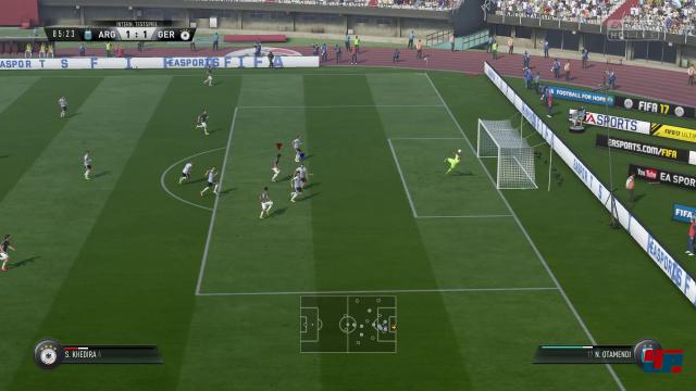 Screenshot - FIFA 17 (PS4) 92534247