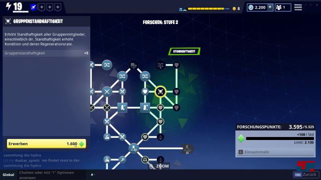 Screenshot - Fortnite (PC) 92571361