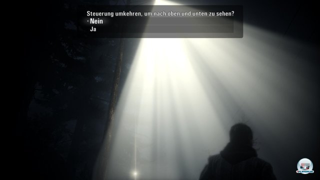 Screenshot - Alan Wake (PC) 2323027