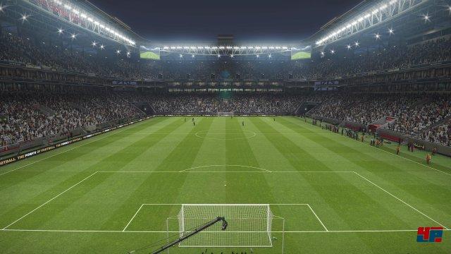 Screenshot - Pro Evolution Soccer 2019 (PC) 92573378