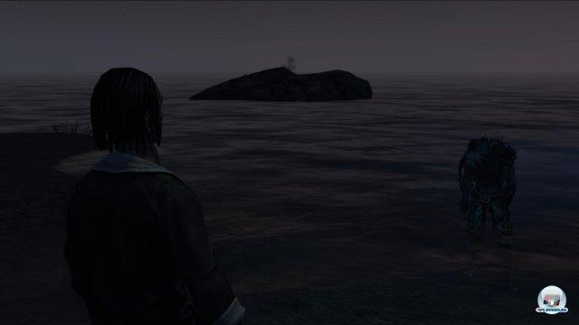 Screenshot - Risen 2: Dark Waters (PC) 2344642