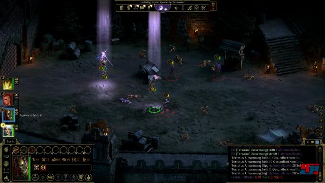 Screenshot - Tyranny (PC) 92536314
