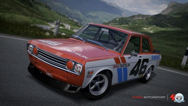 Screenshot - Forza Motorsport 4 (360) 2274367
