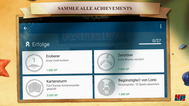 Screenshot - Kahuna (Android) 92572286