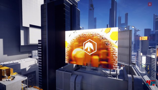 Screenshot - Mirror's Edge Catalyst (PC) 92527195
