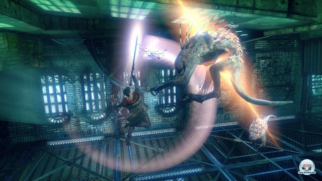 Screenshot - DmC: Devil May Cry (360) 2387592