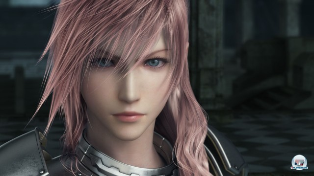 Screenshot - Final Fantasy XIII-2 (PlayStation3) 2238932