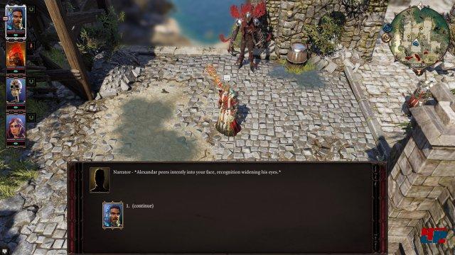 Screenshot - Divinity: Original Sin 2 (PC) 92553163