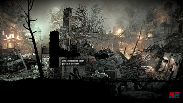 Screenshot - This War of Mine (PC) 92555588
