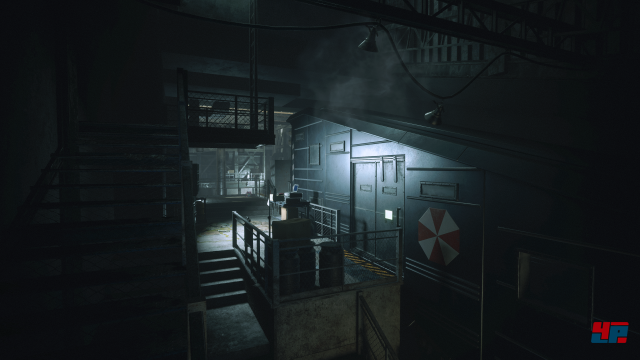 Screenshot - Resident Evil 2 (PC) 92580317