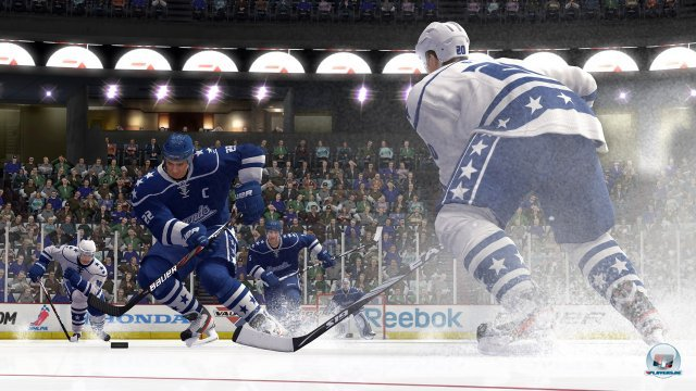 Screenshot - NHL 13 (360) 2396902