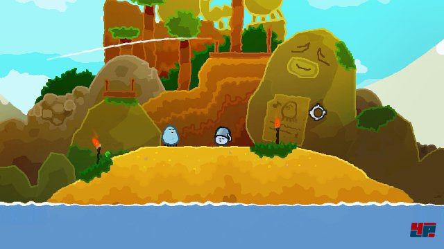 Screenshot - Wuppo (PC) 92555606