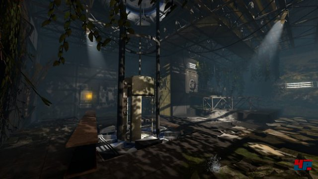 Screenshot - Portal 2 (PC) 92569105