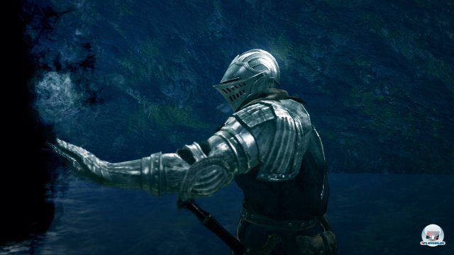Screenshot - Dark Souls (PC) 2341187