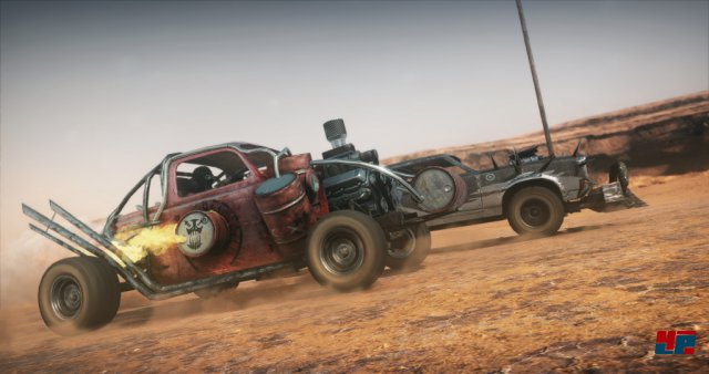 Screenshot - Mad Max (PC) 92503465