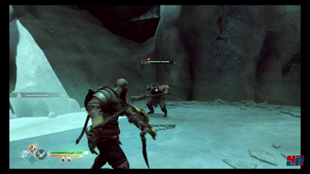 Screenshot - God of War (PlayStation4Pro) 92563726