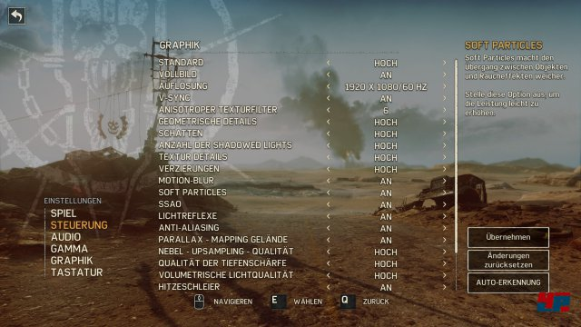 Screenshot - Mad Max (PC) 92512748