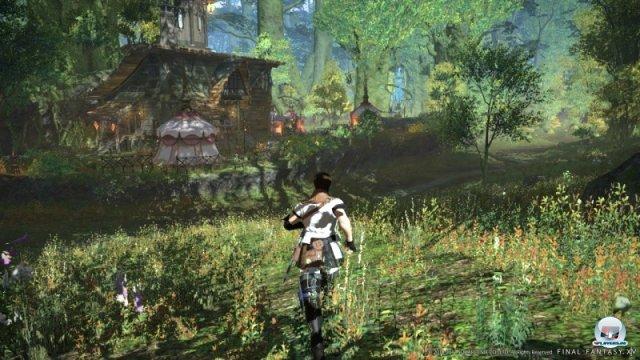Screenshot - Final Fantasy XIV Online (PC) 2386172