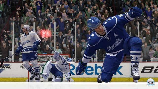 Screenshot - NHL 13 (360)