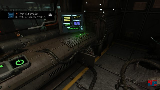 Screenshot - SOMA (PlayStation4) 92514058