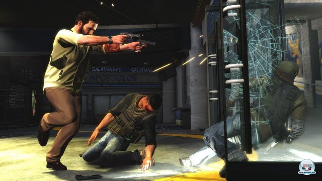 Screenshot - Max Payne 3 (360) 2329462