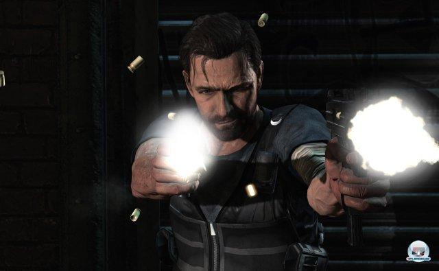 Screenshot - Max Payne 3 (PC) 2333157