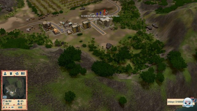 Screenshot - Tropico 4 (PC) 2261452
