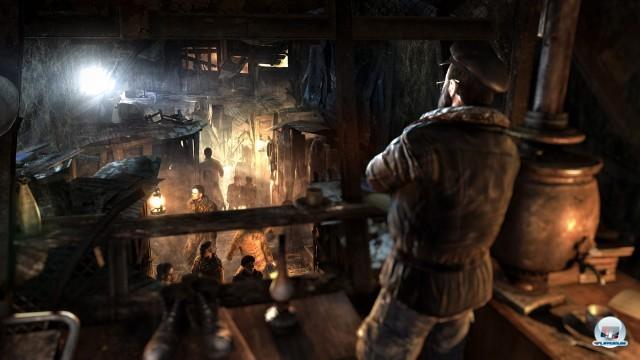 Screenshot - Metro: Last Light (PC) 2227203