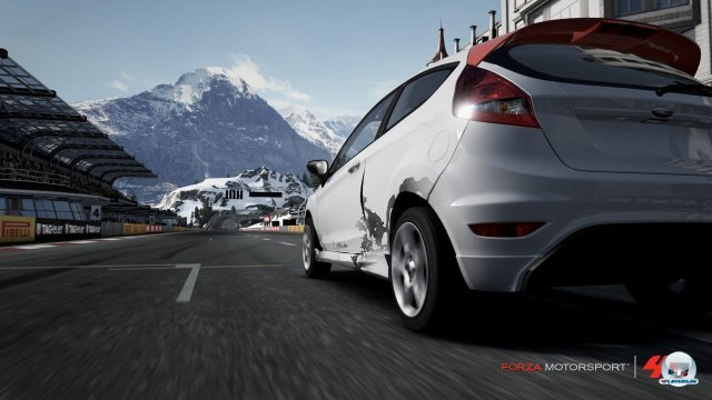 Screenshot - Forza Motorsport 4 (360) 2275252