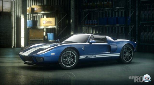 Screenshot - Need for Speed: The Run (360) 2260507