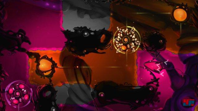 Screenshot - Interloper (PC)