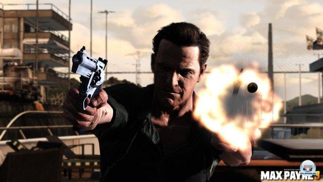 Screenshot - Max Payne 3 (360) 2317202