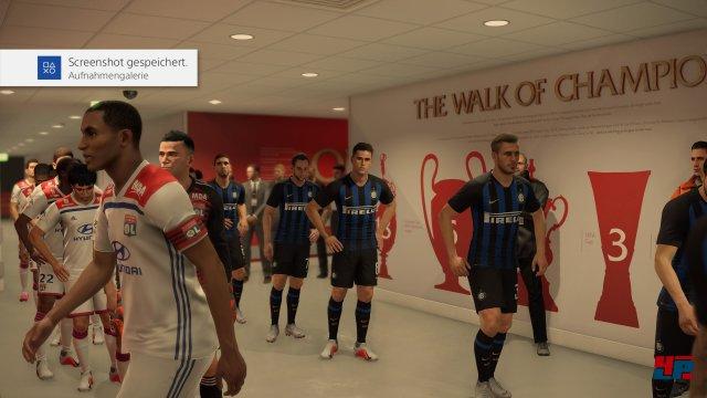 Screenshot - Pro Evolution Soccer 2019 (PC) 92573384