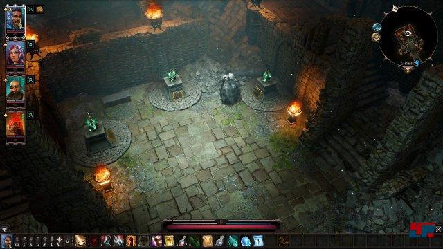 Screenshot - Divinity: Original Sin 2 (PC) 92553135