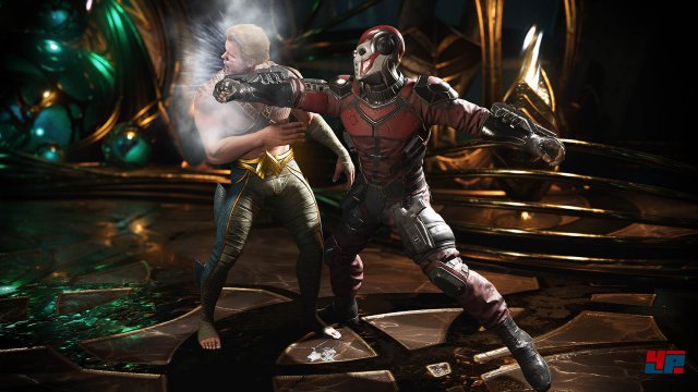 Screenshot - Injustice 2 (PC) 92542658