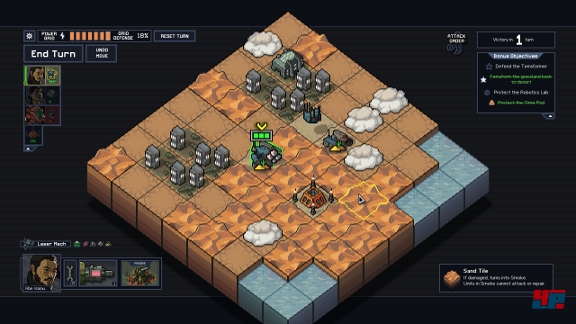 Screenshot - Into the Breach (PC) 92560525