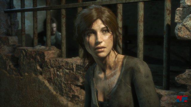 Screenshot - Rise of the Tomb Raider (XboxOne) 92507145