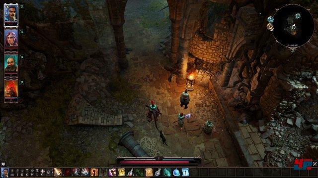 Screenshot - Divinity: Original Sin 2 (PC) 92553115