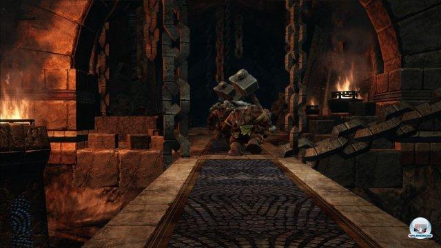Screenshot - Kingdoms of Amalur: Reckoning (PC) 2338597
