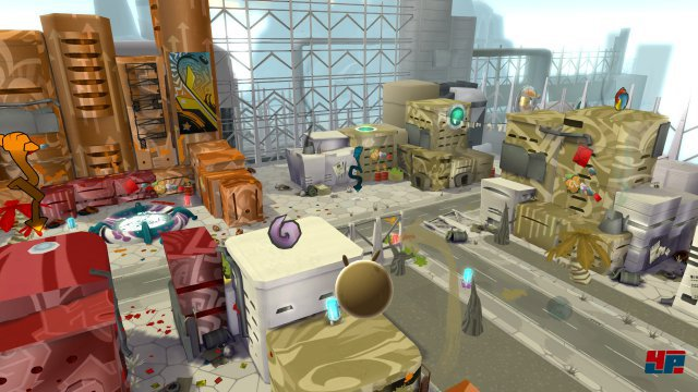 Screenshot - de Blob (PC) 92541448