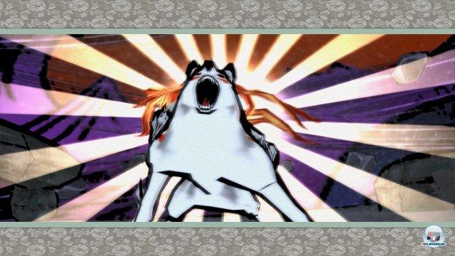 Screenshot - Okami HD (PlayStation3) 92404747
