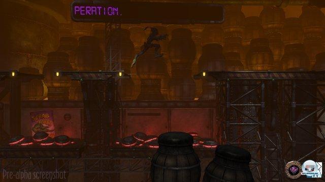 Screenshot - Oddworld: Abe's Oddysee (360) 92408722