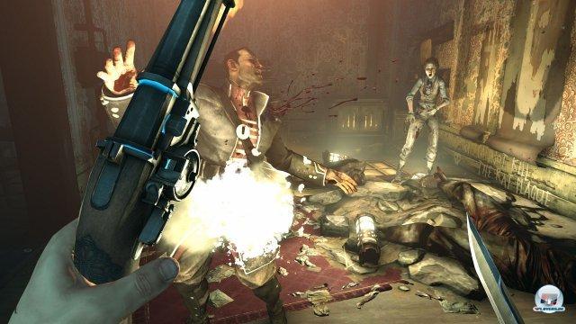 Screenshot - Dishonored: Die Maske des Zorns (PC) 2361507